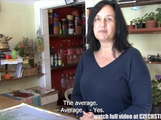 Sexy old woman fucking boys movies