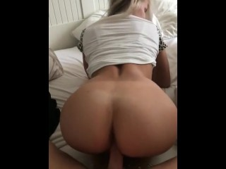 free interracial smother movies