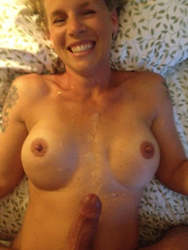 free adult wife porn sites