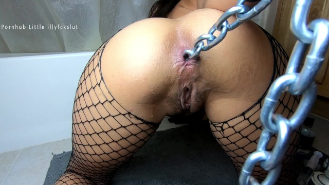 absolutely free asian xxx movies