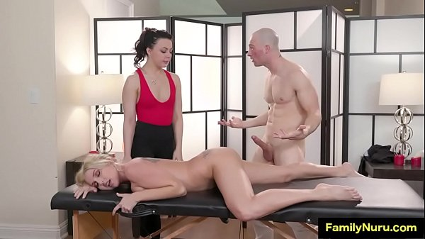 ypung small tits