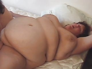 picture of woman pulling big cock