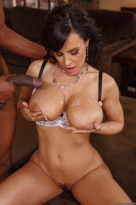 swallow porn download movies