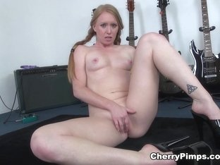 mexican wife gets fucked