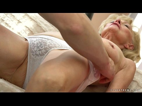 adult bestiality video upload